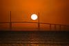 SunshineSkywayBridgeFL-11-2017-SJS-005