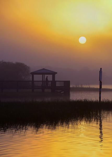 Sunrise-LakeMarian-10-27-19-SJS-001