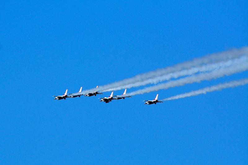 USAFThunderbirds-SmyrnaDunesPark-FL-2-26-17-SJS-003