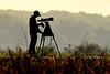 Photographer-SweetwaterWetlands-3-11-20-SJS-001