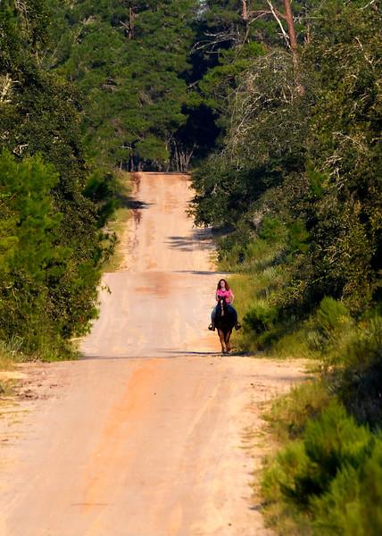 Horse&Rider-OcalaNF-9-20-18-SJS-001