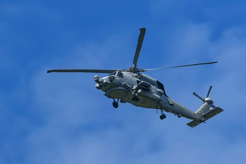 USNavy-MH-60R-Helicopter-OcalaNF-9-23-20-sjs-04