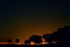 NightSky-KissimmeePrairieStateParkFl-3-21-17-SJS-015
