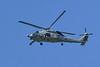 USNavy-MH-60R-Helicopter-OcalaNF-9-23-20-sjs-05