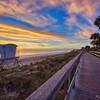Vero Beach morning.