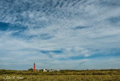 Ponce de Leon Inlet Lighthouse 6
