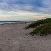 Porpoise Beach