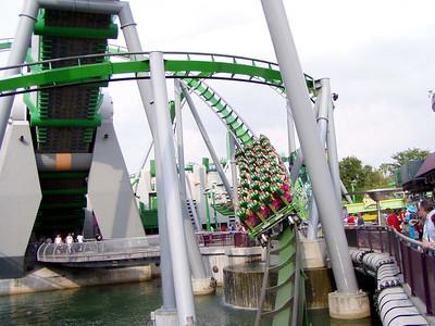 04  The Hulk