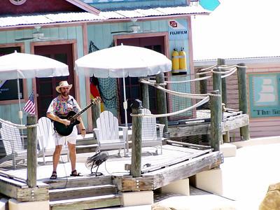 18   SeaWorld - Orlando
