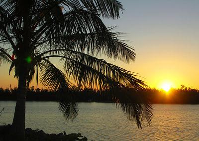 Valhalla Point, Crawl Key, Sombrero Beach, Marathon, Florida Keys