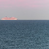 New Years 2016 Sailings from Port Canaveral, 12/31/2016. Port Load 16,058.