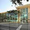EDITORIAL USE ONLY:     Three story modern Publix Super Market at Las Olas located at the corner of 6th Street and Andrews Avenue in downtown Fort Lauderdale.