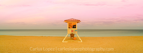 2, Fort Lauderdale Beach