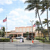 War Memorial Auditorium, owned and operated by the City of Fort Lauderdale. Located in Holiday Park,  a popular venue to have events.