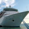 Majesty of the Seas ~ Key West
