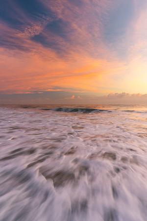 Vero Beach Sunrise