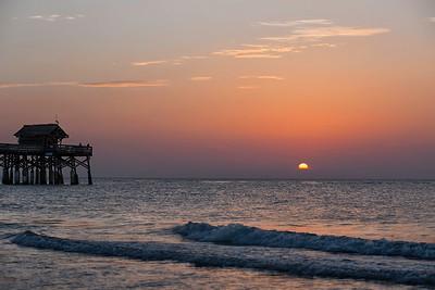 Cocoa Beach, FL 2016 (482)-300