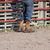 Boots n Spurs SS11673