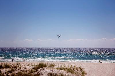Navarre Beach, FL
