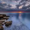 Sarasota sunsets