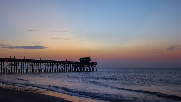 Cocoa Beach, FL 2016 (411)