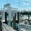 Conch Harbor Marina ~ Key West, Florida