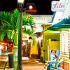 Lili's in Key West, FL