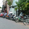 Key West ~ Line-Up