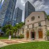 First Presbyterian Church, Miami Beach