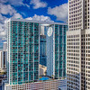 Condo With Swimming Pool Downtown Miami