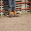 Boots n Spurs SS11671