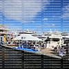 Tender Dock