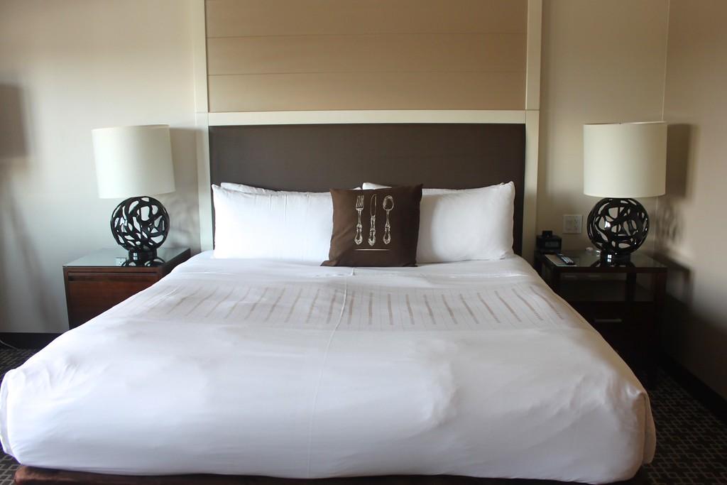 Hotel Epicurean