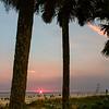 Fort Myers Beach Pier (240)