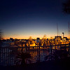 Gulf Shore Drive