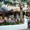 Hard Rock Cafe ~ Key West