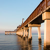 Fort Myers Beach Pier (217)
