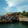Key West ~ Waiting for Sunset