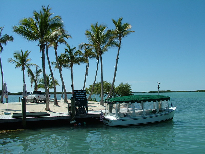 Islamorada, FL ~ in the Keys