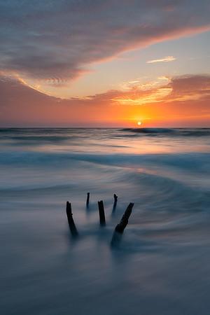 Longboat Key Sunset