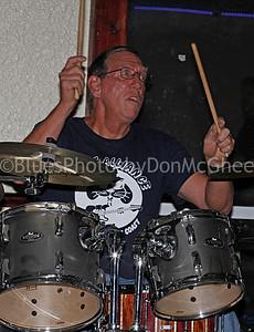 Ron Brinn