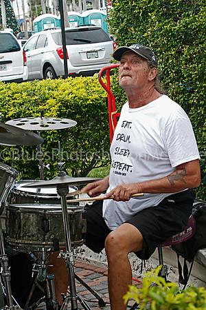 Gregg Hoffman