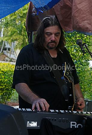 John Wunsch