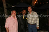 Gregg Jackson & friends<br /> Double Roads Tavern Jam