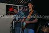 Steve King, Joe Ishikawa<br /> Blue Lightning band