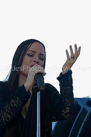 Melinda Elena