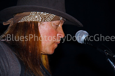 David Shelley David Shelley & Bluestone www.davidshelleyandbluestone.com