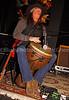"""David Shelley <br>David Shelley & Bluestone <br><a href=""""http://www.davidshelleyandbluestone.com/"""" target=""""_blank"""">www.davidshelleyandbluestone.com </a>"""