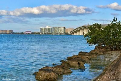 Bird Key Park