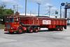 Tampa Foam-4 3259